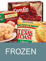 frozen-coupons