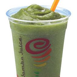 jamba-juice-gummy-bear-green