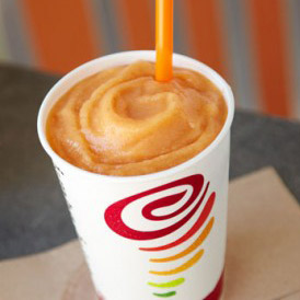 jamba-juice-orange-whip