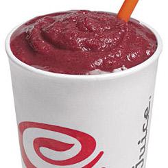 jamba-juice-raspberry-rainbow