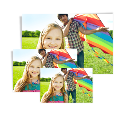 Walgreens: FREE 8×10 Photo Print + Free In-Store Pickup ($3.99 Value)
