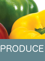 produce-coupons