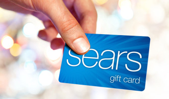 Sears Black Friday 2016 Deals