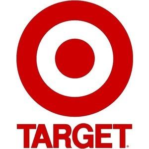 target-weekly-ad