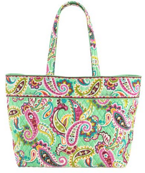 Vera Bradley Sale Up to 70% Off w/ Items Starting at $2.99!