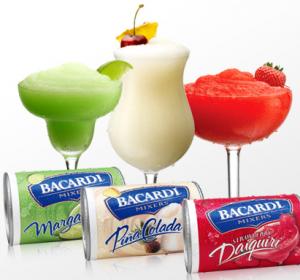 bacardi-mixers-coupon