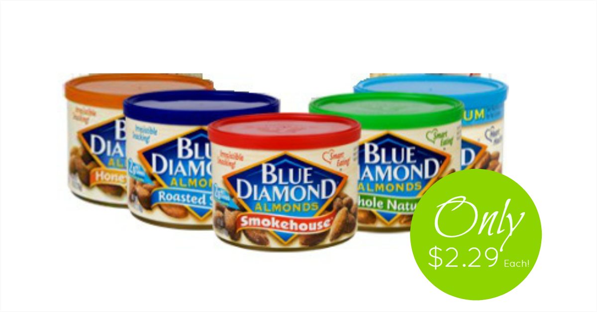 Diamond Dog Treats: In addition to an assortment of dry food and wet food products, Diamond Pet Foods also offers some dog treats. There are several protein-rich dog biscuits in the Diamond Naturals lineup including recipes for adult dogs and puppies.