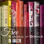 free kindle books thumbnail