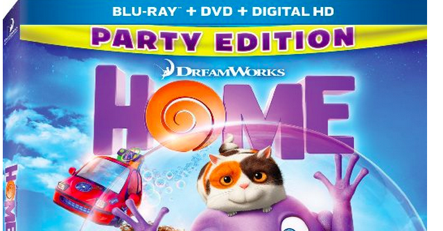 home movie on amazon
