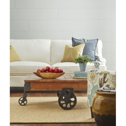 Change Your Home Decor with Area Rugs From Wayfair, Up to 70% Off + 10% Off Coupon Code