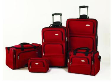 Luggage shopping online uk 50mg