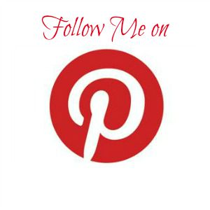 Follow Coupon Cravings on Pinterest