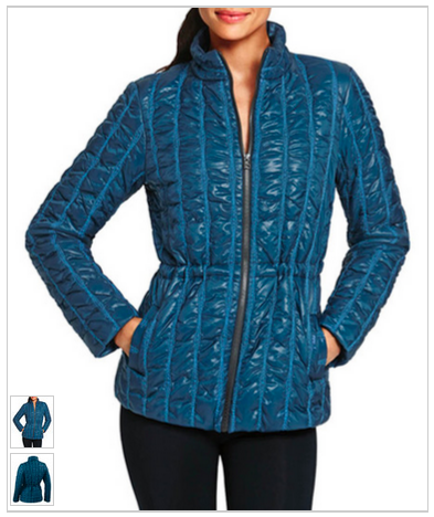 Cabi Clothes Fall 2014 Women s Clothing