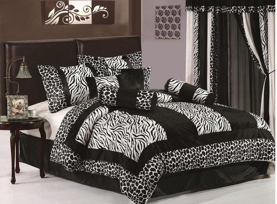 home decor bedding