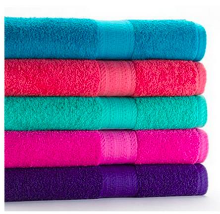 home decor kohls towels