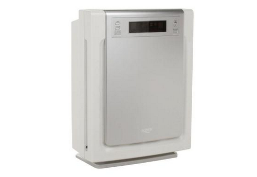 Save 23% on Select HEPA Air Filters