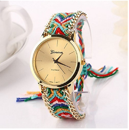 jewelry coloured bangle watch busdeals watches crystal large bracelet collections sale fashion