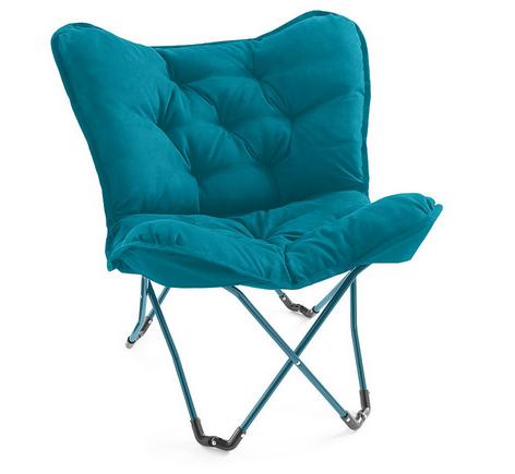 kohls chair