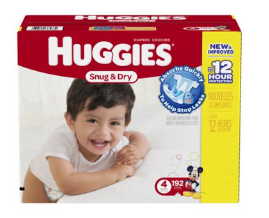 Getting the Best Deals On Diapers. This is a guest post by the Thrifty Couple. Diapers, diapers, diapers everywhere! At least that is what you think, feel, breathe (ICK!) for the first few years of your precious little blessings lives! We love our little blessings so much, but really hate to shell out the funds for the diapers.