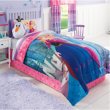 Save BIG! Kohl's Bedding Clearance Sale = Great Prices!