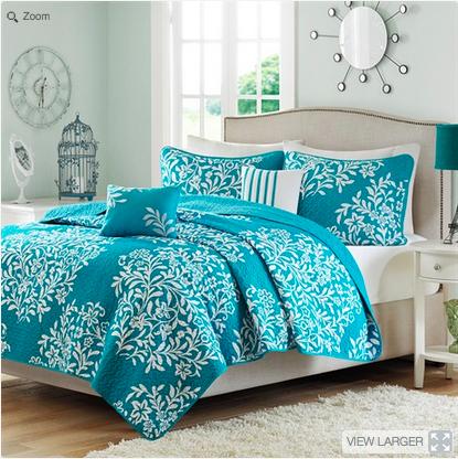 bedding set sale