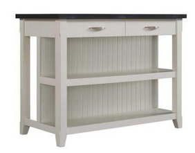 Home Depot Save Up to 25 Off Kitchen Islands