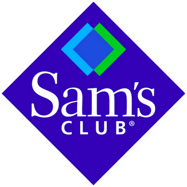 sams club membership on sale
