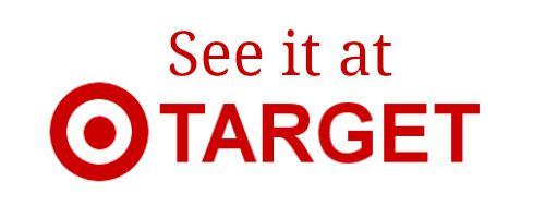 targetbutton