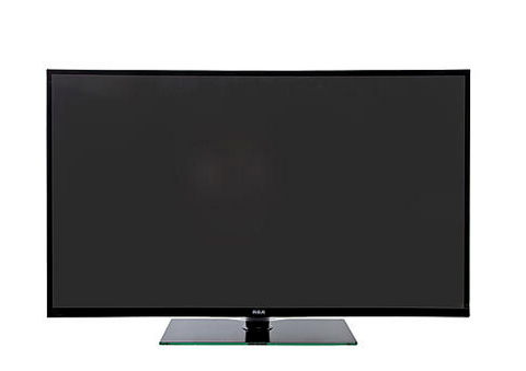 TVs on Sale at Kmart: 50″ RCA TV Only $349.99!