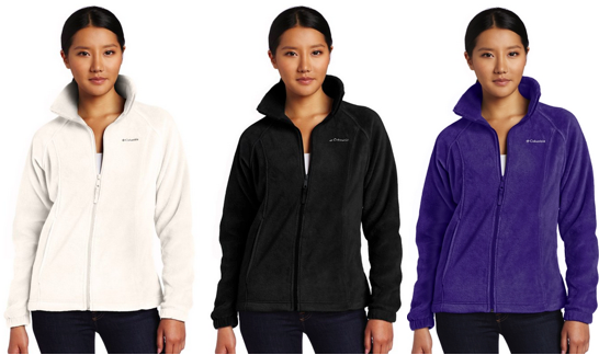 womens cloumbia jacket sale