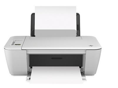 HP Printer on Sale