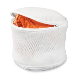 Honey-Can-Do Bra Wash Bag