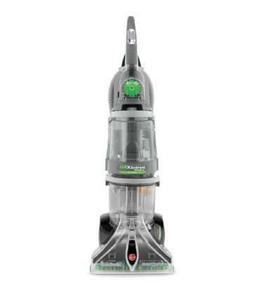Hoover Max Carpet Cleaner, at Best Price!