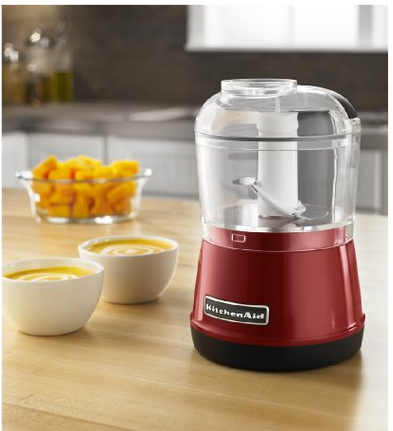 Best Price For Kitchen Aid   Cup Chopper