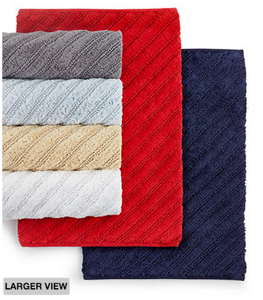 Macy 39 bath items on sale rugs starting at for A bathroom item that starts with s