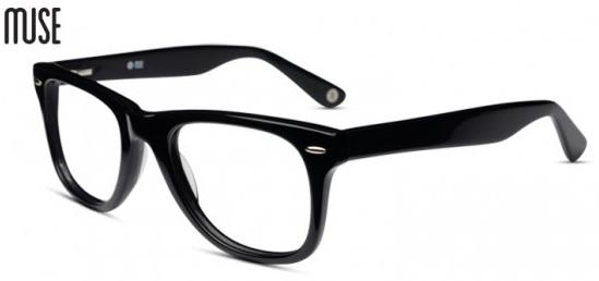 Glasses usa coupon code