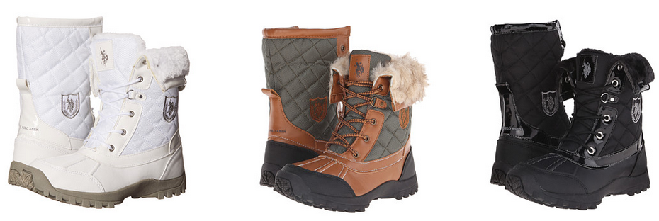 Original Viking Viking Shoes Amp Boots Online ZALANDOCOUK  762x1100  Jpeg