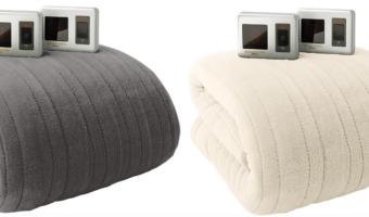 biddeford-plush-heated-blankets