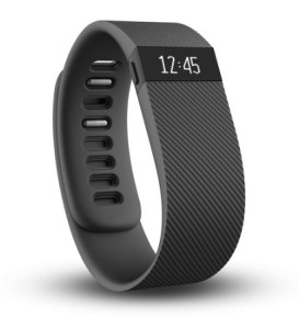Fitbit Wireless Activity Wristband