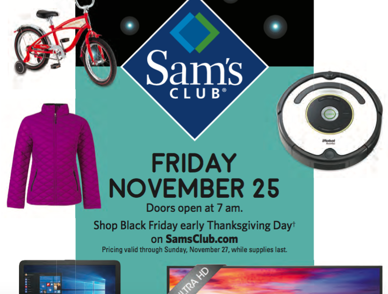 sams-club-black-friday-2016-deals