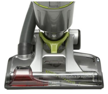 Hoover WindTunnel Air Steerable Vacuum, Only $88 (Reg. $189)