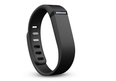 Fitbit Flex at BEST Price, Only $59 Shipped!