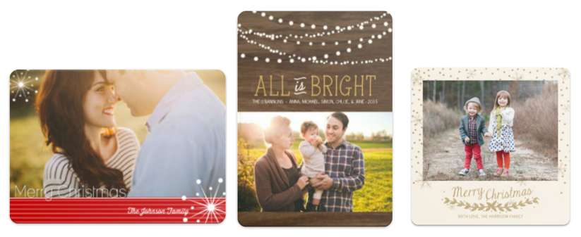free cards coupon from mixbook