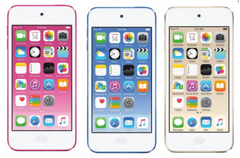apple ipod target market For this reasons, the target market of apple is wide its products attract many different demographics, from teenagers to big companies teenagers use ipods to socialize with friends, listen to music and go on social media, and games.
