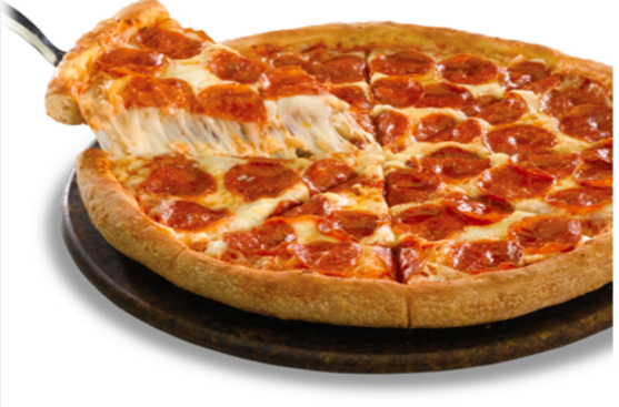 image relating to Papa Johns Printable Coupons referred to as Papajohns pizza code - Saltworks promo code
