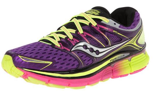 Amazon running shoes coupon - Best garden deals uk 650643c5f