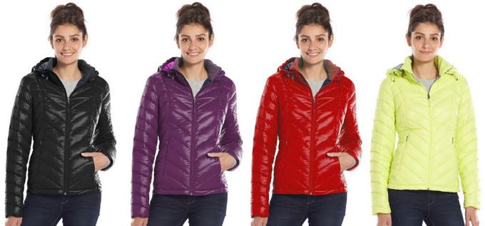 womens jackets on sale