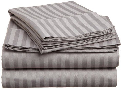 1500 Thread Count Italian Sheets, Starting at $19.99 Each!