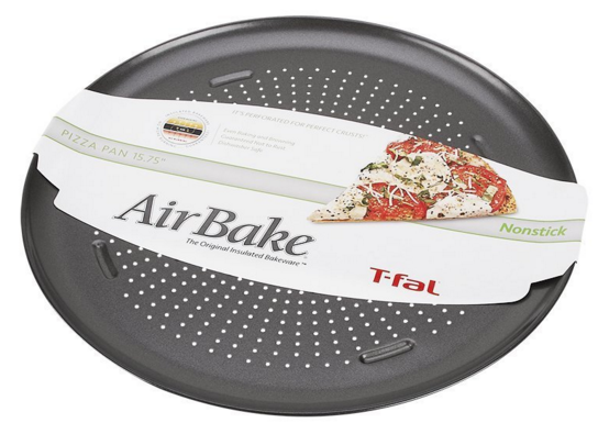 Best Price On The Airbake Nonstick Pizza Pan