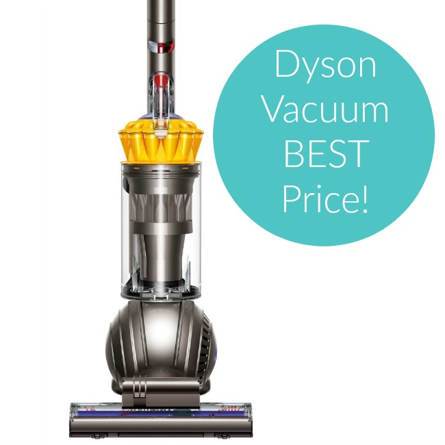 dyson dc65 ball multi floor upright vacuum on sale at best price. Black Bedroom Furniture Sets. Home Design Ideas